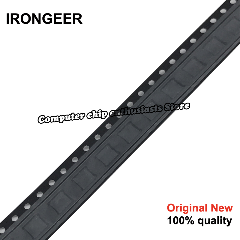 10pcs/lot Original New For Iphone 6 6+ 6plus U2402 Touch Screen Controller Driver IC Chip Black Color 343S0694