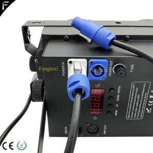 Image 4 - Luce della fase Powercon in e fuori Cavi Semplice Connettore 2 m/5 m/10 w di Alimentazione Opzionale Torsione cavo di collegamento NC3FCA blu NC3FCB blu/grigio