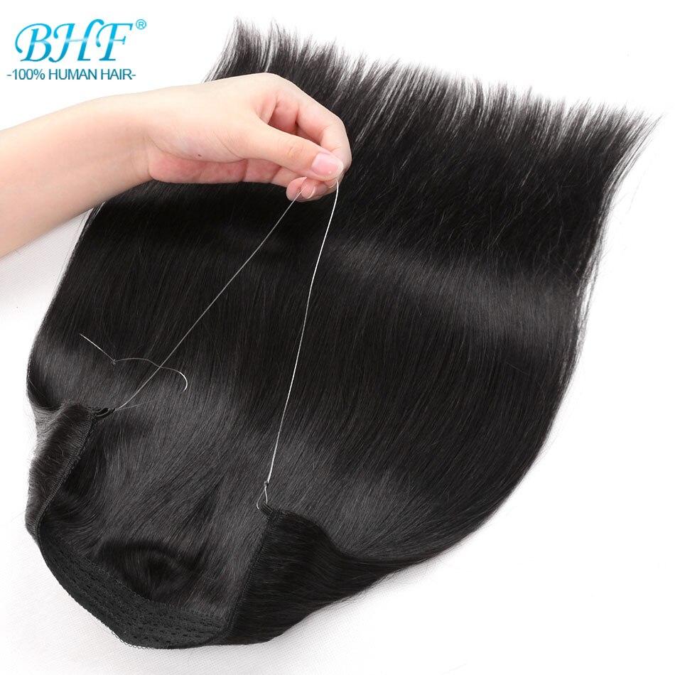 flip in human hair  (4)
