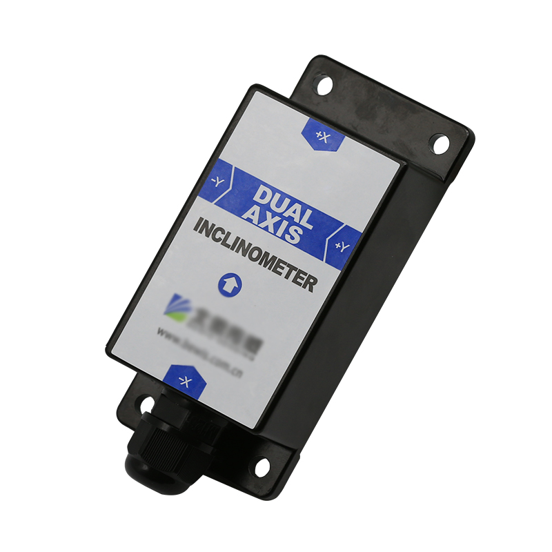 все цены на BWL326 RS232 / RS485 / TTL (Optional) Tilt Angle Sensor Dual Axis Inclinometer with Accuracy 0.1 Degree Resolution 0.01 Degree онлайн