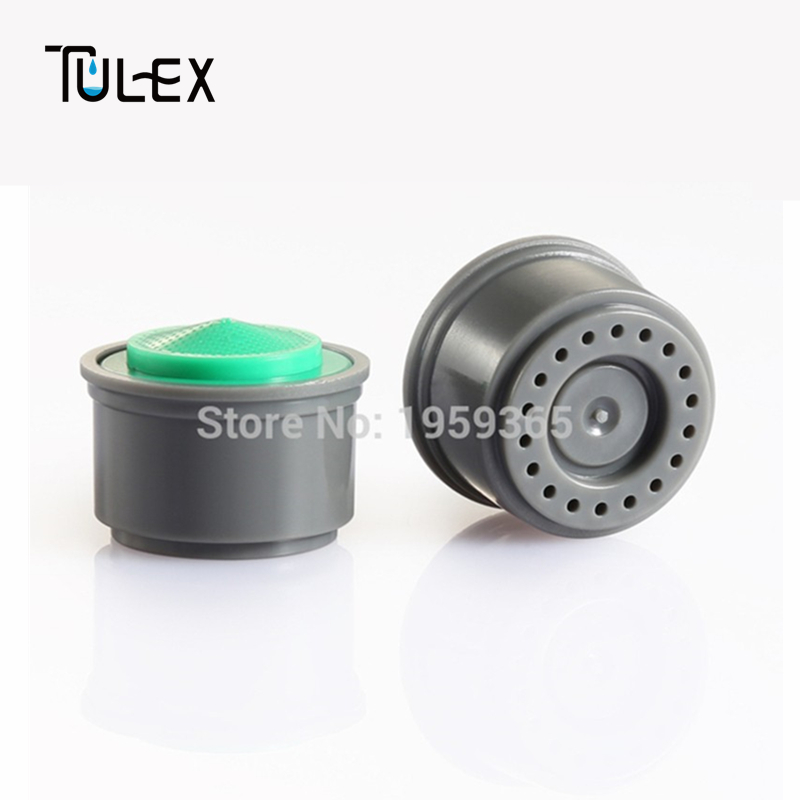 Faucet Aerator Water Saving 2L Eco Friendly Spout Bubbler Filter Accessories Core Part Special offer On