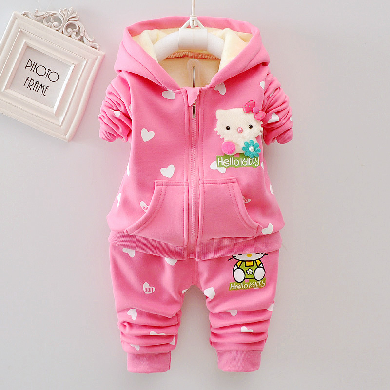 445bf218e best top hello kitty jacket pants brands and get free shipping ...