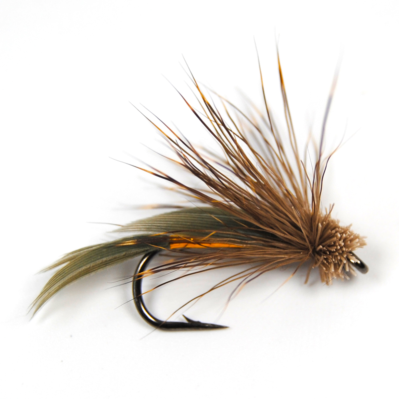 fishing brown trout promotion-shop for promotional fishing brown, Fly Fishing Bait