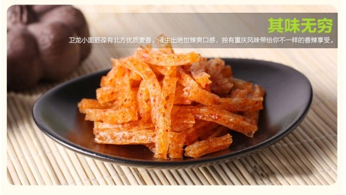 Sweet Tofu Reviews - Online Shopping Sweet Tofu Reviews on Aliexpress.com | Alibaba Group