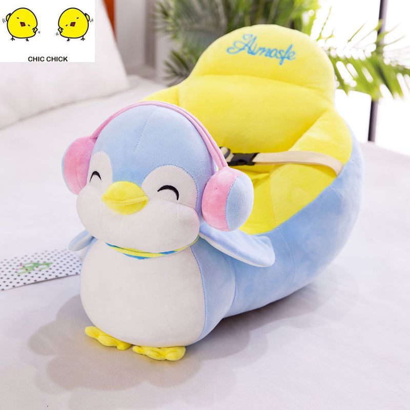 Baby Kids Children Seats Sofa Toys  Girl Boy Birthday Gift