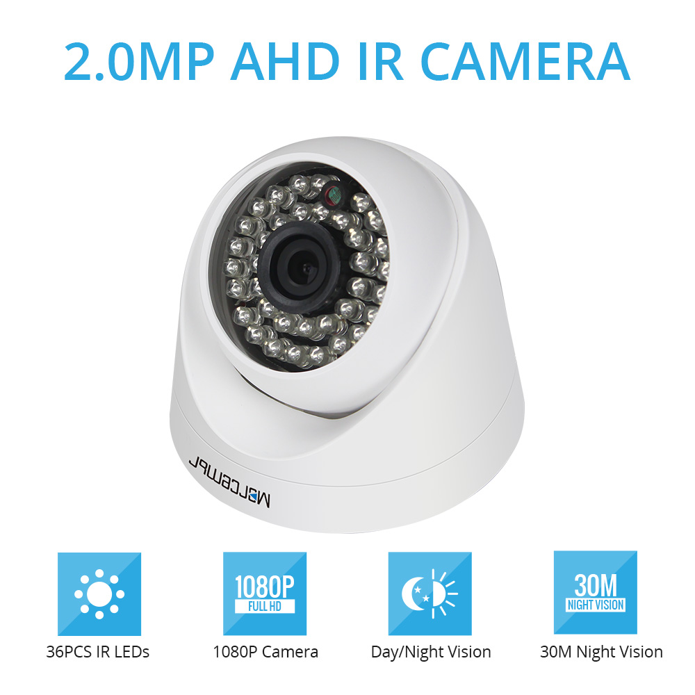 morcembr-1080p-dome-surveillance-camera-ahd-cctv-camera-20mp-36mm-wide-ahd-cctv-indoor-cameras-security