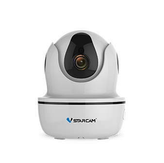 WIFI IP Camera C26S HD 1080P Wireless Night Vision Two-way audio P2P Onvif Baby Monitoring Home Security CCTV IP Camera home security 720p hd mini p2p ip camera 1mp wireless wifi pan tilt two way audio video camera onvif night vision cctv system