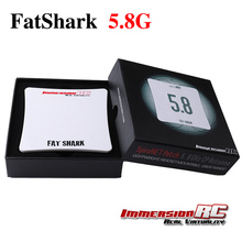 5.8 GHz IMMRC IRC Fatshark ImmersionRC SpiroNET LHCP RHCP Antena (SMA) 13dBi Ganho Para FPV QUADCOPTER ZANGÃO