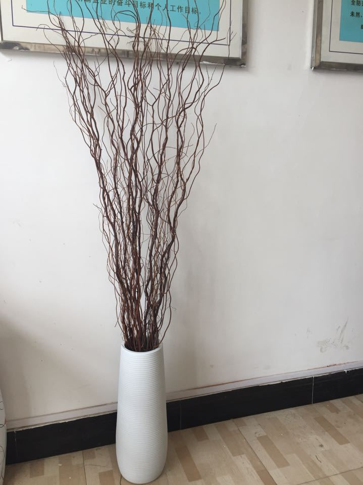 50pcs Lot Artificial Branches Flowers Plants For Decoration Dried Home Decor Accessories Fl10 On Aliexpress Alibaba Group