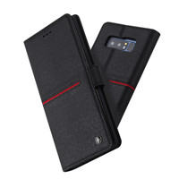 High Quality Hot Flip Ultrathin View Window Leather Case For Gionee Elife E7 Case Luxury Phone