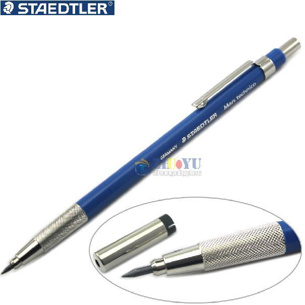 Staedtler Brand 780c Mechanical Pencil 2 0mm Drawing Pencil For