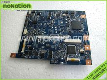 08266-2 48.4CO01.021 LAPTOP MOTHERBOARD FOR ACER 5810T INTEL DDR3 Mainboard full tested