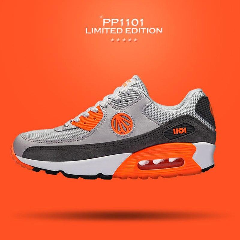 Nouvelle édition limitée Upgarde Paperplanes Air Cap formation lumière Gary Neon Orange chaussures baskets-1101-