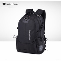 Multifunction USB charging Men 16/17inch tablet Laptop Backpacks For Teenager Fashion Male Leisure Travel backpack anti thief