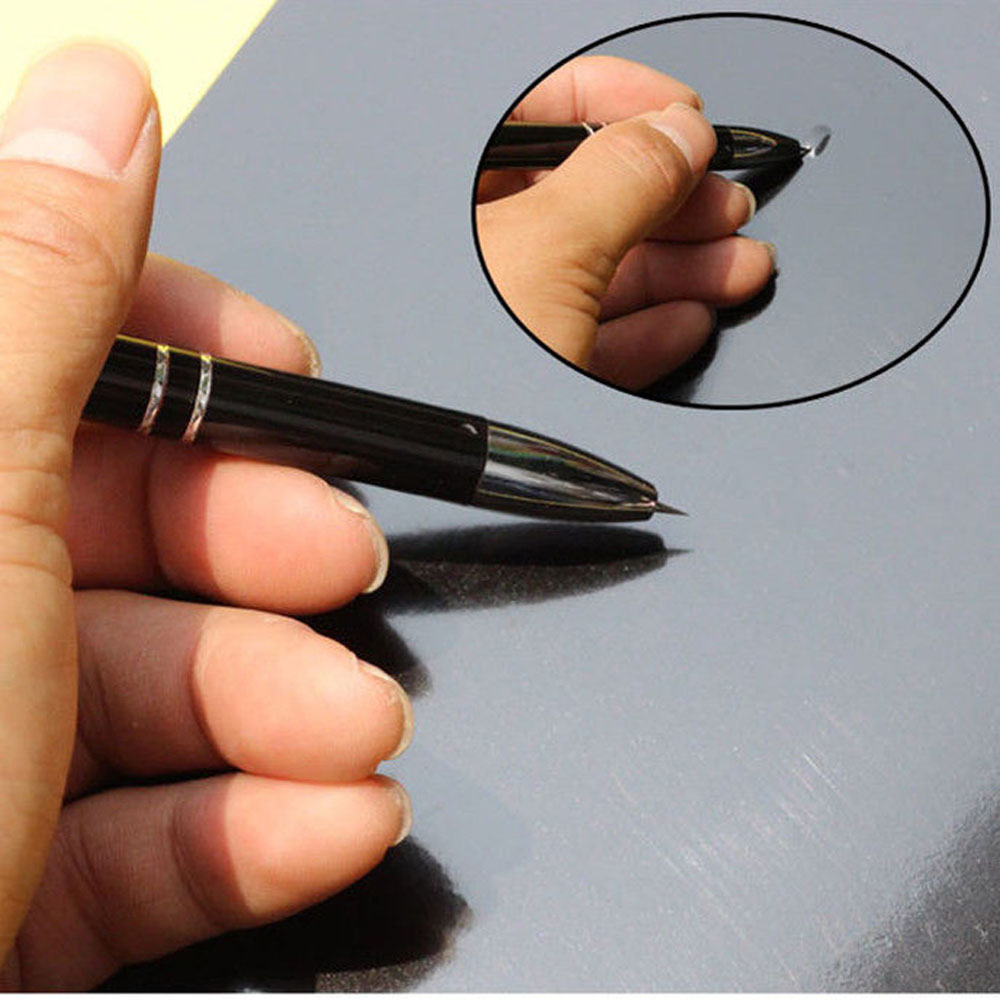 tacaro-vinyl-wrap-film-stickers-bubble-remove-pen-tools-glass-air-release-pen-tool-for-car-window-tinting