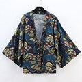 Новый современный традиционные японские кимоно белье одежда оригинала nation школьная форма косплей новый