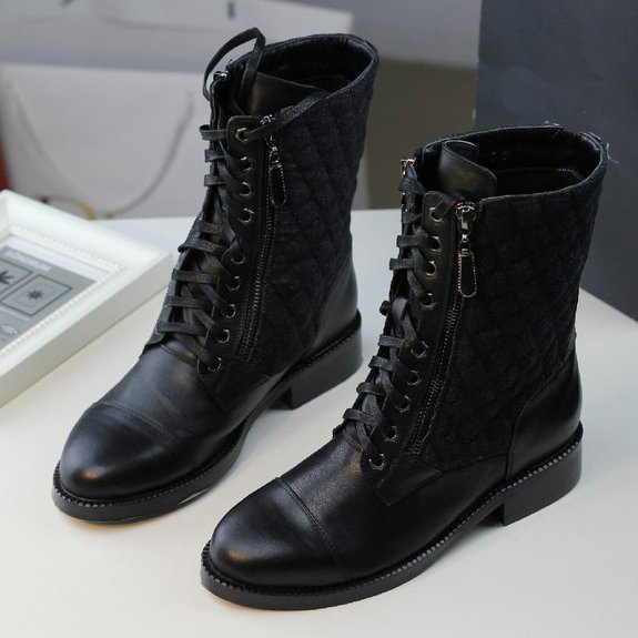 Aliexpress.com : Buy Cheap black chains women newest fashion ...