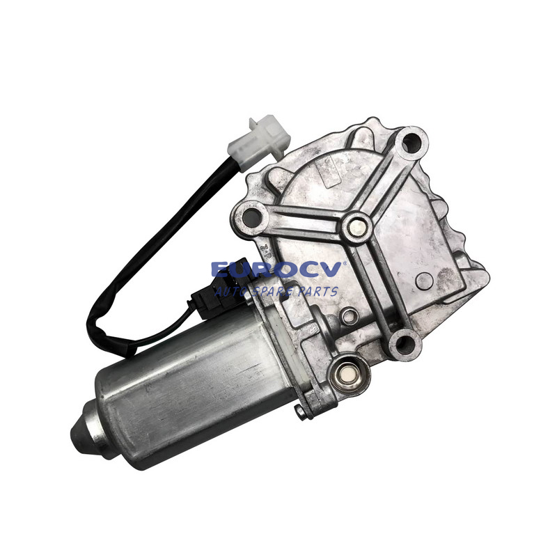 Spare Parts For Scania Trucks, SCE 1442292, Window Lifter Motor, Left