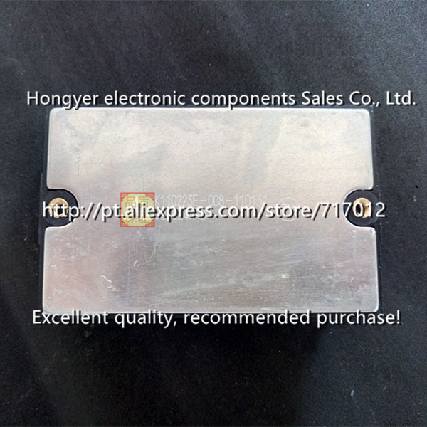 Free Shipping  J2-Q24A-D No New(Old components,Good quality)  IGBT:Moodule,Can directly buy or contact the seller free shipping j2 q24a a no new old components good quality igbt moodule can directly buy or contact the seller
