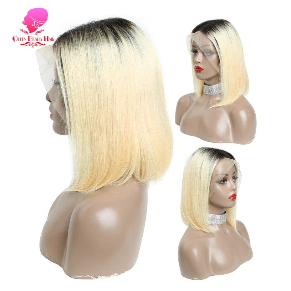 1b 613 ombre wig (2)