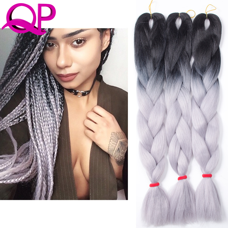 Buy 10pcsLot Two FREE Shiping Ombre Gray