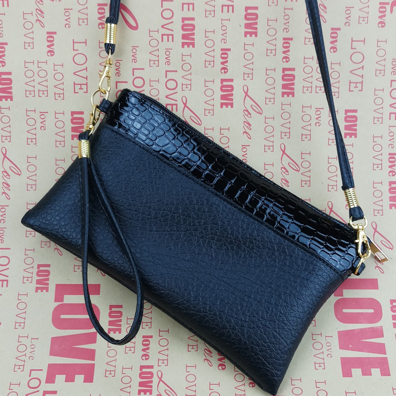 Women Messenger Bag Crossbody Bag Small Square Pu Leather Zipper Shoulder Bag Handbags