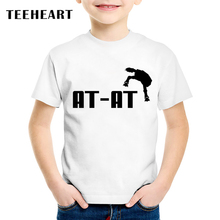 Фотография TEEHEART  Summer Boys/girls