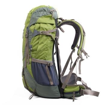 Maleroads Professional Climb Rucksack 1