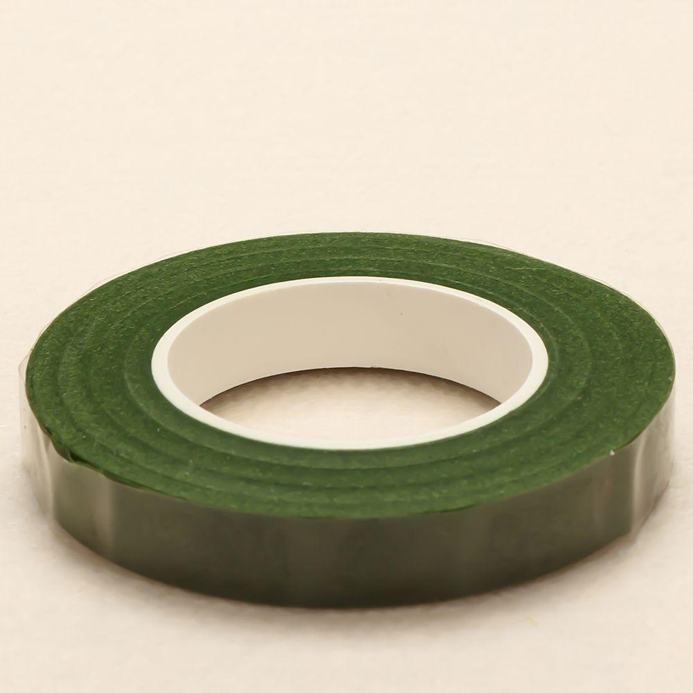 Тип:: Скотч; пластиковые бумажные гирлянды; декор бумажного венчания;