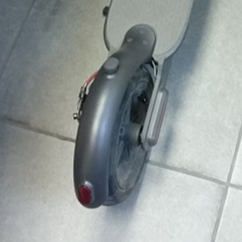 Xiaomi Mijia Electric M365 Scooter