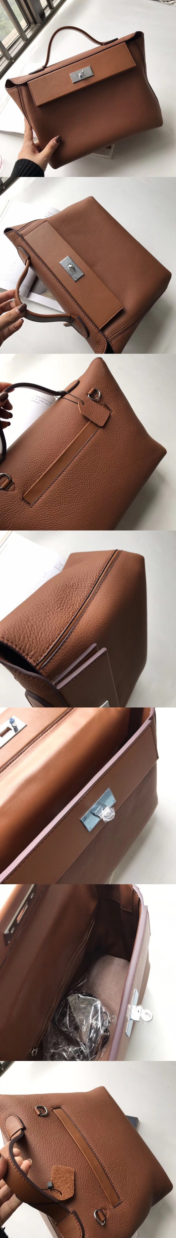 designer handbag luxury