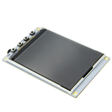 LILYGO®TTGO Tm álbumes de música 2,4 pulgadas PCM5102A tarjeta SD ESP32 WiFi y módulo Bluetooth