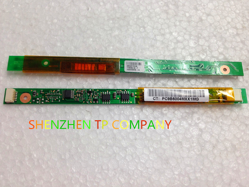 Genuine New Free Shipping For <font><b>Dell</b></font> <font><b>Studio</b></font> <font><b>1535</b></font> 1536 1537 A860 1340 1555 P927C LCD Inverter AS023216101 A00 image