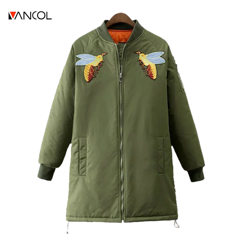 Online Get Cheap Green Quilted Jacket -Aliexpress.com | Alibaba Group