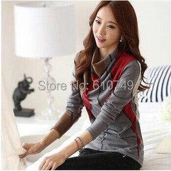 Women Wholesale Clothing Distributors Promotion-Shop for ...