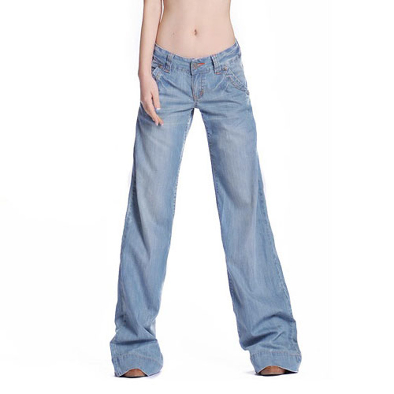 Popular 34 Size Jeans-Buy Cheap 34 Size Jeans lots from China 34 ...