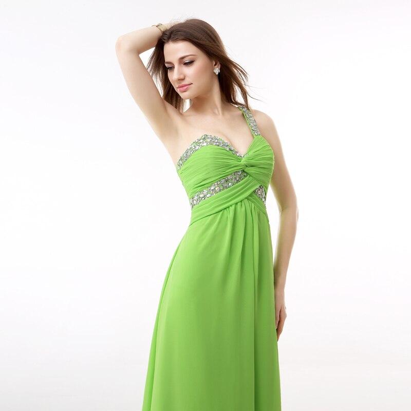 Forevergracedress Aktuella Bilder En Line Aftonklänning Billiga - Särskilda tillfällen klänningar - Foto 4