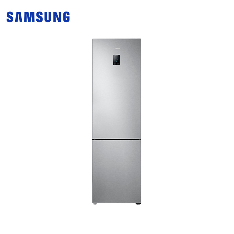 Refrigerator Samsung RB37J5240SA refrigerator samsung rb34k6220ss