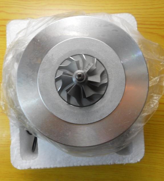 GT1544V turbine cartridge for Peugoet Citroen C-Max Mazda-3 DV6TED4 HDI 1.6T Turbo turbocharger 753420-5005S CHRA free ship turbo rhf5 8973737771 897373 7771 turbo turbine turbocharger for isuzu d max d max h warner 4ja1t 4ja1 t 4ja1 t engine