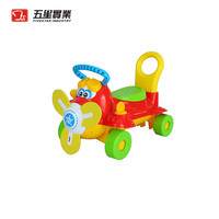 FS игрушки 1 компл. 35380 Детский электромобиль игрушки для мальчика дети автомобили ездить автомобиль Детский Электрический игрушка для катан