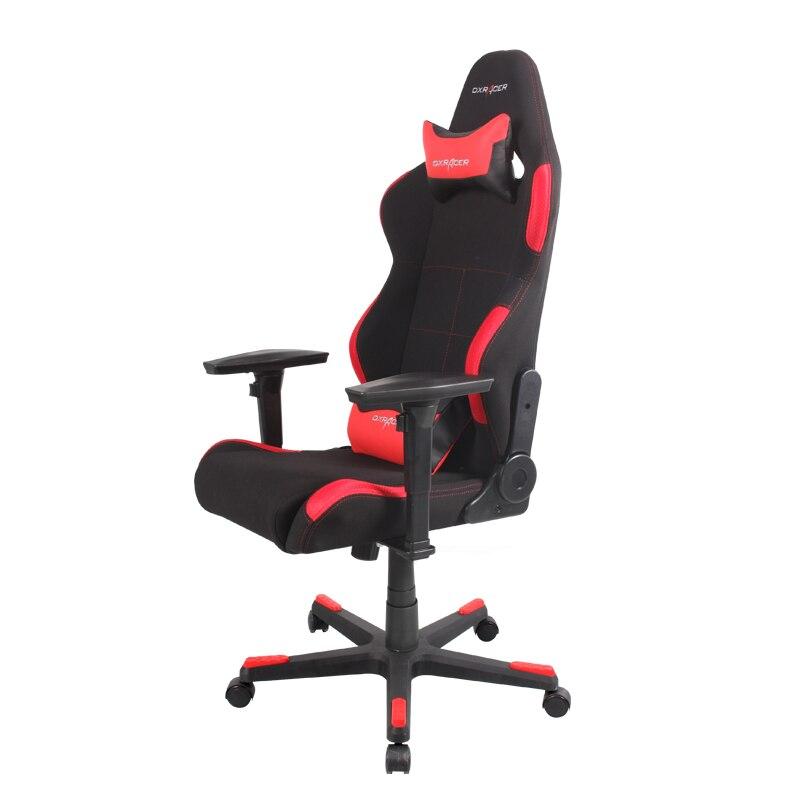 DXRACER RC01 Computer Chair Fashion Simple Computer Chair