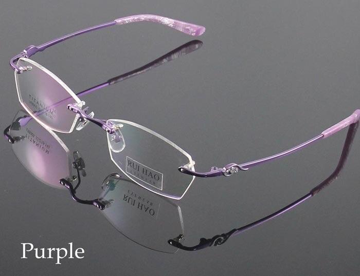 8905-purple-700 (1)
