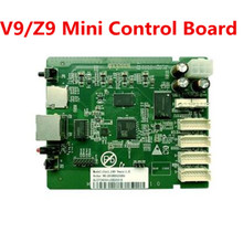 Control-Board From-Bitmain Fast-Antminer Z9 Mini V9 for Replace The