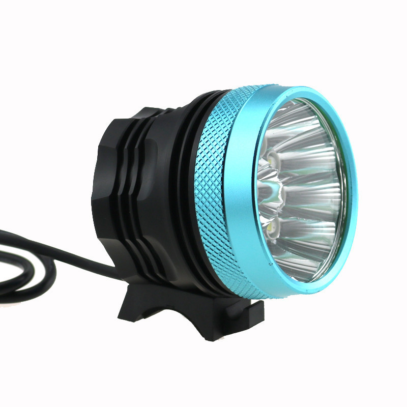 13T6 bike light  (2)