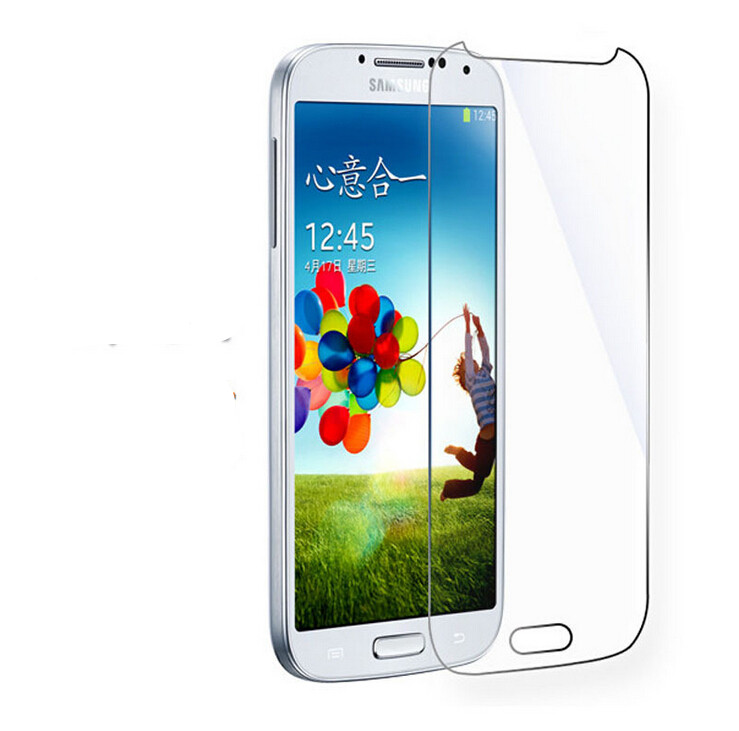 2015 tempered glass for for samsung galaxy s6 s5 s4 s3 s3 mini j1 j5 j7 a5 case for galaxy. Black Bedroom Furniture Sets. Home Design Ideas