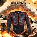 2015 Nova Marca Motociclismo Armadura Protetor Motocross Off-Road Jaqueta de Roupas de Proteção Equipamentos de Proteção Do Corpo