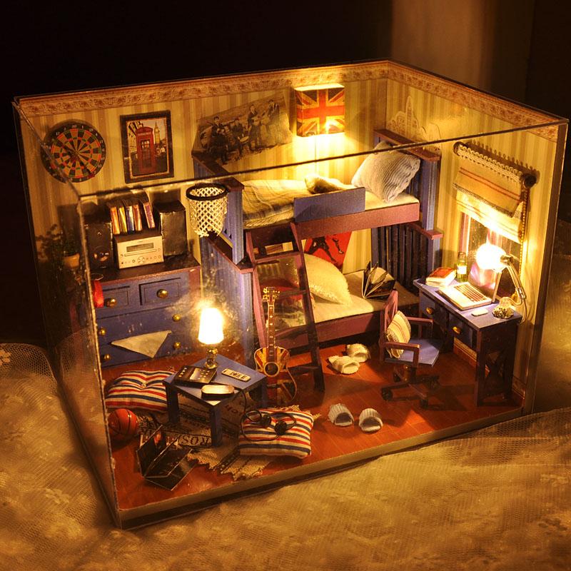 Articulos decoracion hogar online fabulous tatamba - Accesorios hogar originales ...