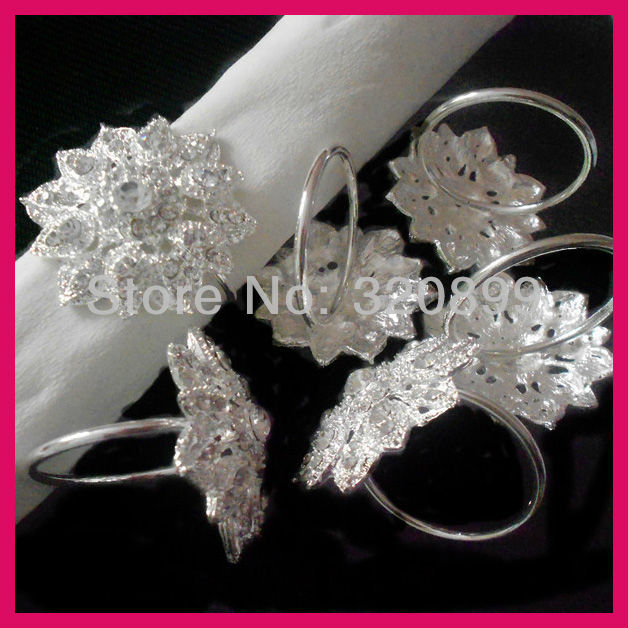 Fashion Jewelry Rings Wholesale