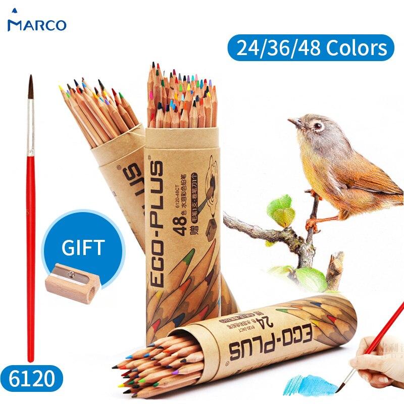 TOUCHNEW 30 40 60 80 Colors Art