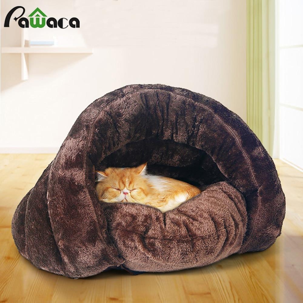 Sleeping Bag For Small Dogs
